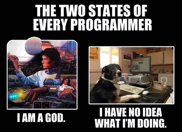 2-states-of-every-programmer