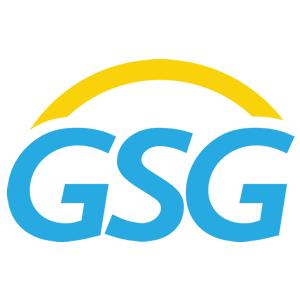 gsg-logo-300x300