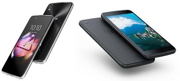 alcatel-idol-4-blackberry-dtek50