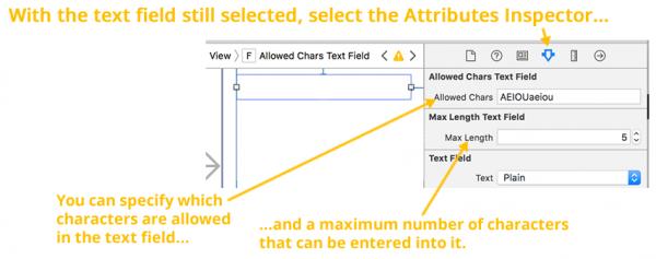 allowedcharstextfield-attributes-inspector
