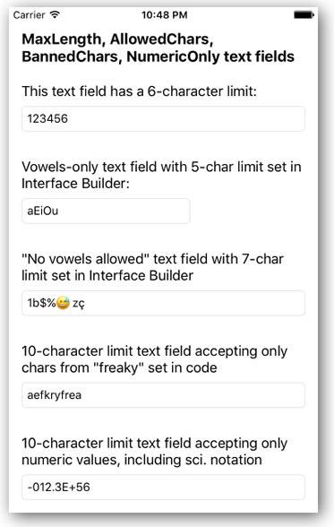 text-field-magic-2