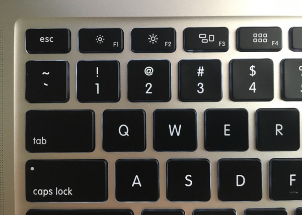 2015-macbook-pro-keyboard
