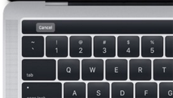 alleged-2016-macbook-pro-keyboard