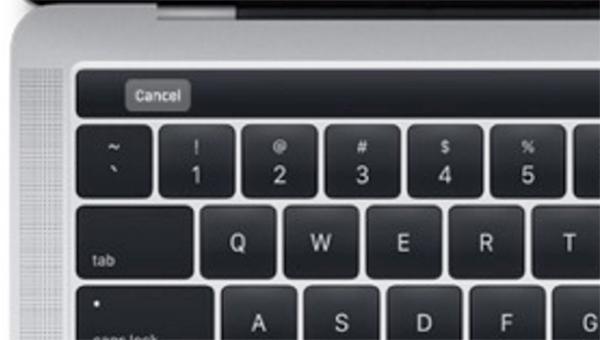alleged-2016-macbook-pro-keyboard