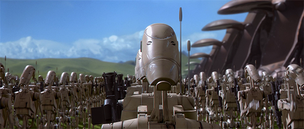 droid-army