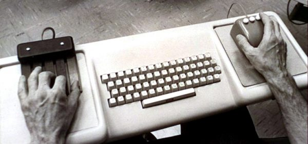 mother-of-all-demos-chorded-keyboard-keyboard-mouse