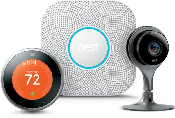 nest-iot-devices