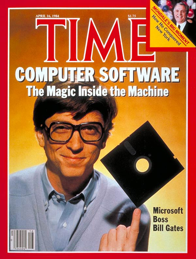 bill-gates-time-cover
