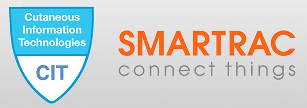cit-and-smartrac-logos