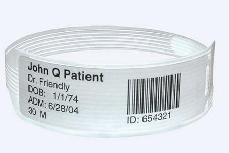 hospital-wristband-2