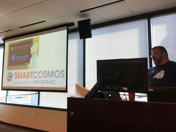 joe-healy-smartcosmos-slide
