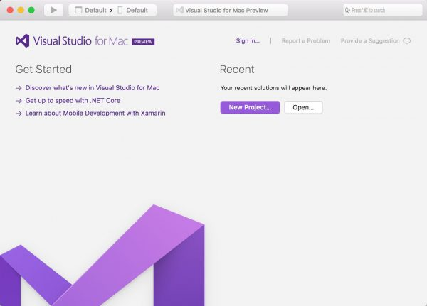 visual-studio-for-mac