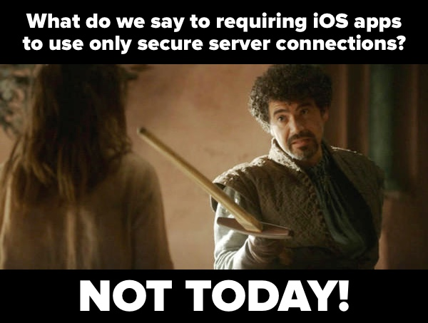 ios-http-connections-not-today