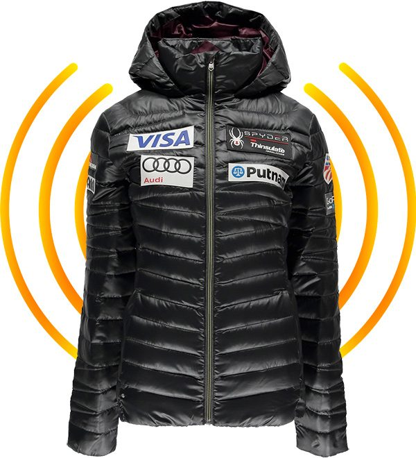 spyder-jacket-radio-waves