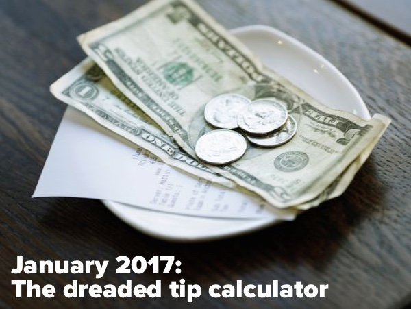 the-dreaded-tip-calculator