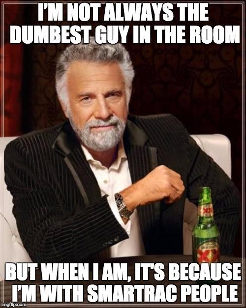 dumbest-guy-in-the-room