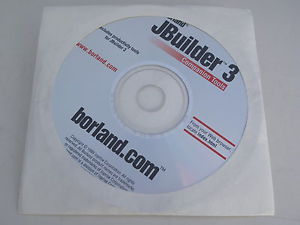 jbuilder-3-cd