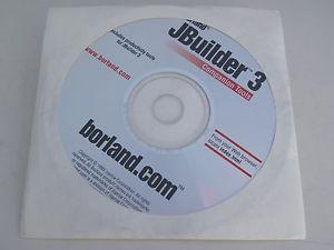 jbuilder-3-cd