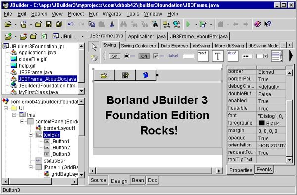 jbuilder-3-screenshot