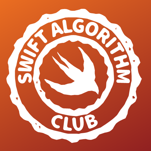 swift algorithm club