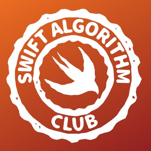 swift algorithm club