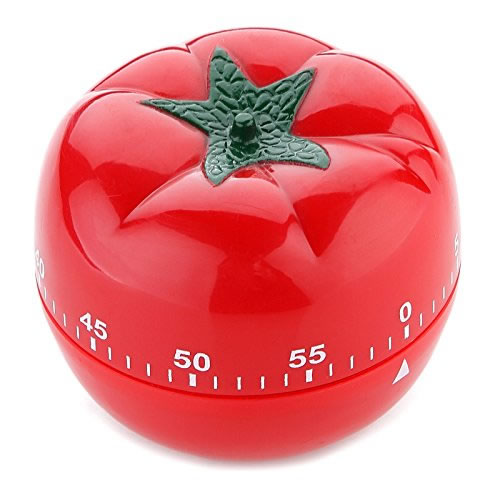 """The code for Tampa iOS Meetup's """"Pomodoro Timer"""" exercise - Global"""