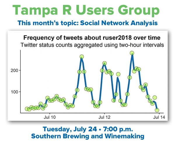 Uncategorized — Global Nerdy: Technology and Tampa Bay