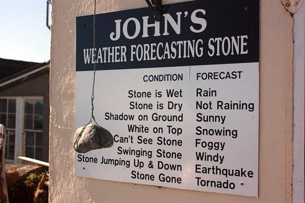 johns-weather-forecating-stone.jpg