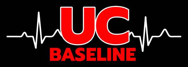 Logo: UC Baseline