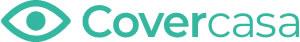 Logo: Covercasa, a Tampa Bay tech startup