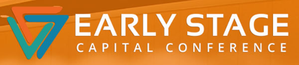 Logo: Florida Venture Forum's Early Stage Capital Conference
